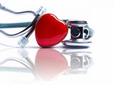 Sklepanje dopolnilnih zdravstvenih zavarovanj